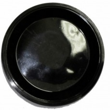 Süsler Diyafram - Mebran Conta