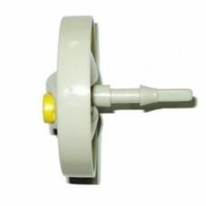 Bosch Düğme