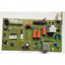 Vaillant Vuw Pro Elektronik Kart
