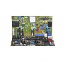 Vaillant Vck /1 Elektronik Kart