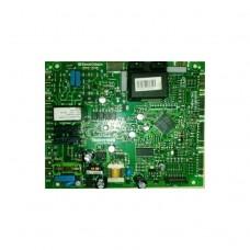 Demirdöküm Kalisto Elektronik Kart