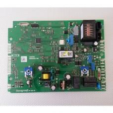 Baymak Eco5 Elekronik Kart