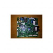 Ferroli Domiprojeckt Elektronik Kart