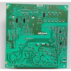 Baymak 240fi Elektronik Kart