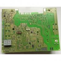 Bosch Elektronik Kart