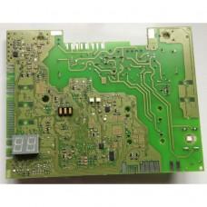 Buderus Elektronik Kart
