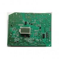 Demirdöküm Nepto Elektronik Kart