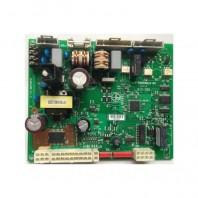 Demirdöküm Premix Elektronik Kart