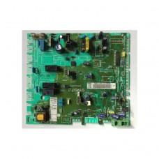 Demirdöküm Vinto Elektronik Kart