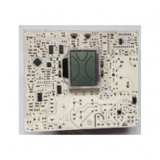 Ferroli Elektronik Kart