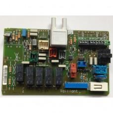 Vaillant Elektronik Kart