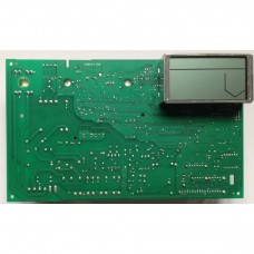 Viessmann Yoğuşmalı Vitopend 100 Elektronik Kart