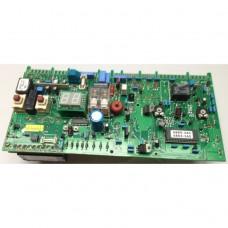 Vita Wolf Elektronik Kart