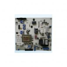 Baymak Baxi Eco Elektronik Kart