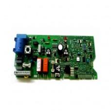Bosch Smart Elektronik Kart