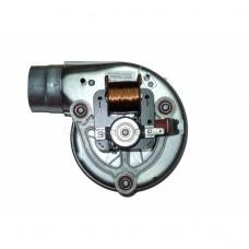 Auer Micra Fıme Fan Motoru Gr00800