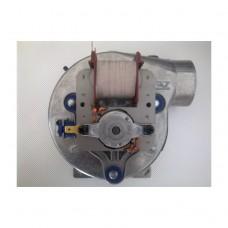 Demirdöküm Aden - Calisto Fan Motoru Gr00970