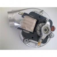 Baymak Baxi Fan Motoru Düz Ln2