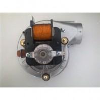 Auer Micra Fan Motoru Ters Ln2