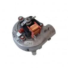 Bosch Classic Fime Fan Motoru Vgr0110324