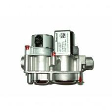 Demirdöküm Milenyum Plus - Honeywell Gaz Valfi V8525m