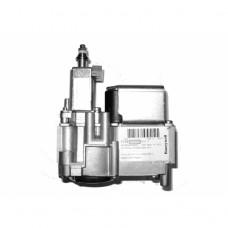 Honeywell Gaz Valfi Vk4105m 5009