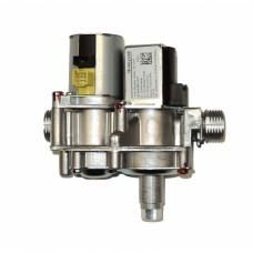 Honeywell Gaz Valfi V8515m