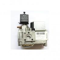 Honeywell Vk4105a - 1027