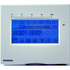 Siemens Rev 200 Oda Termostatı
