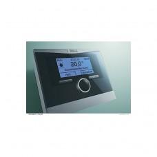 Vaillant Oda Termostatı Calormatic 370