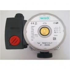 Wilo Rs 25/7 125w Pompa