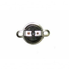 Alarko 85 C Aşırı Isı Sensörü