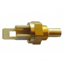 Demirdöküm Daldırma Ntc Sensörü