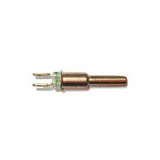 Bosch Daldırma Ntc Sensörü