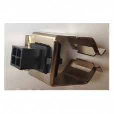 Ferroli Double Ntc Sensörü