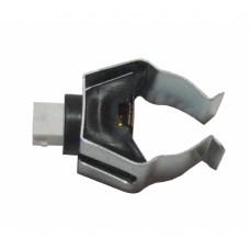 Ferroli Boru Tipi Ntc Sensör Yeni Tip