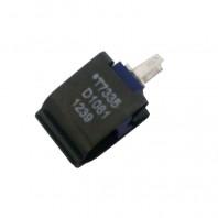 Sensör Ntc Honeywell T7335d 1081b
