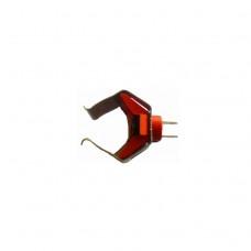 Yüzey Tip Geçme 3/4 Ntc Sensör