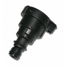 Ariston - Chaffoteaux Su Basınç Transduceri