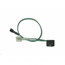 İmmergas Micro Siviç