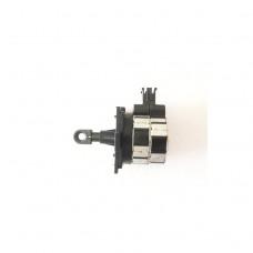 Bosch 3 Yollu Vana Motoru