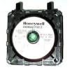 Honeywell Hava Prosestatları