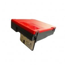 Demirdöküm Kombi Ateşleme Kartı S4565 A2019