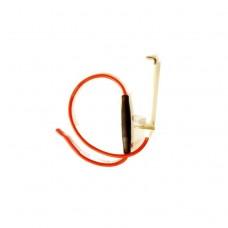 Eca Calora Elektrod Kablosu