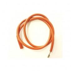 Ferroli Ateşleme Elektrod Kablosu