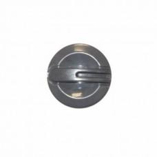 Airfel Düğme