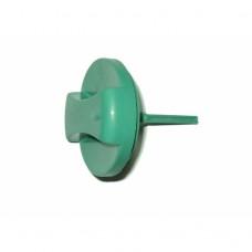 Vaillant Wuv Düğme Yeşil