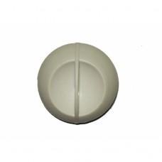 Eca Calora - Confeo Düğme Gri