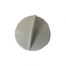 Eca Proteus Düğme