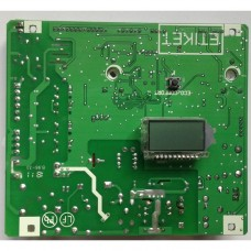 Protherm Lynx Elektronik Kart